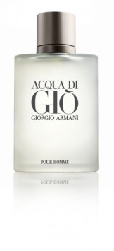 Acqua di Giò - das Original