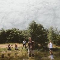 Bussi – das aktuelle Wanda-Album