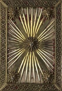 Evangeliar des Johannes von Troppau