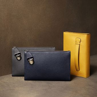 BALLY_AW16_MENS_DetailC