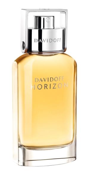 DAVIDOFF Horizon_3