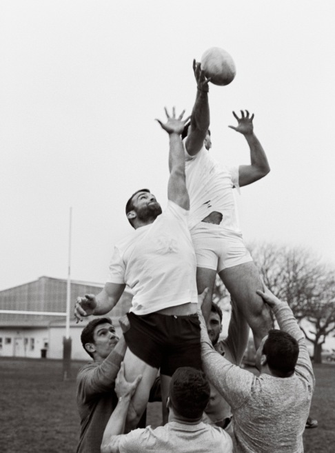 MOP_Rugby_22_black-white