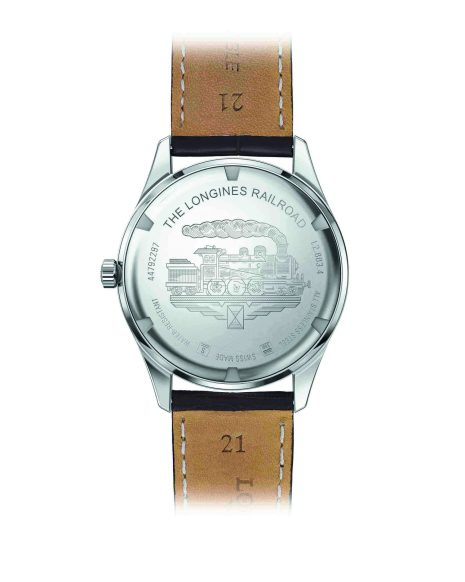 the-longines-railroad_l2-803-4-23-0_back_red