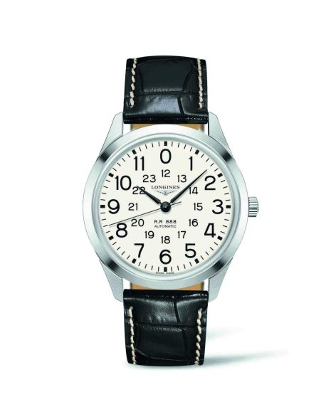 the-longines-railroad_l2-803-4-23-0_cmyk_red