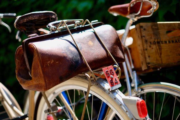 Styleride_07 © checkitoutjoe.com