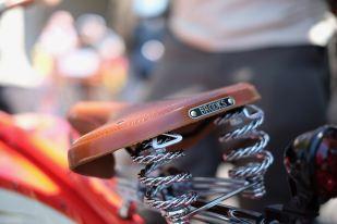 Styleride_09 © checkitoutjoe.com