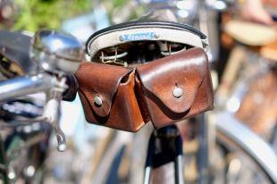 Styleride_18 © checkitoutjoe.com